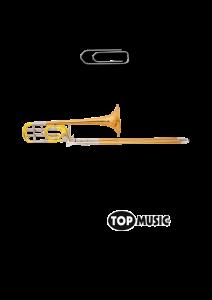 ceci_trombone